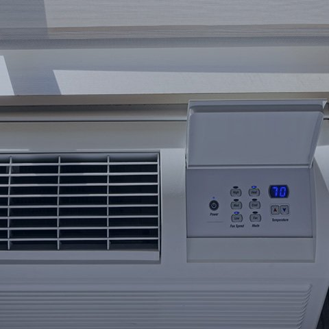 Etobicoke Air Conditioning Services